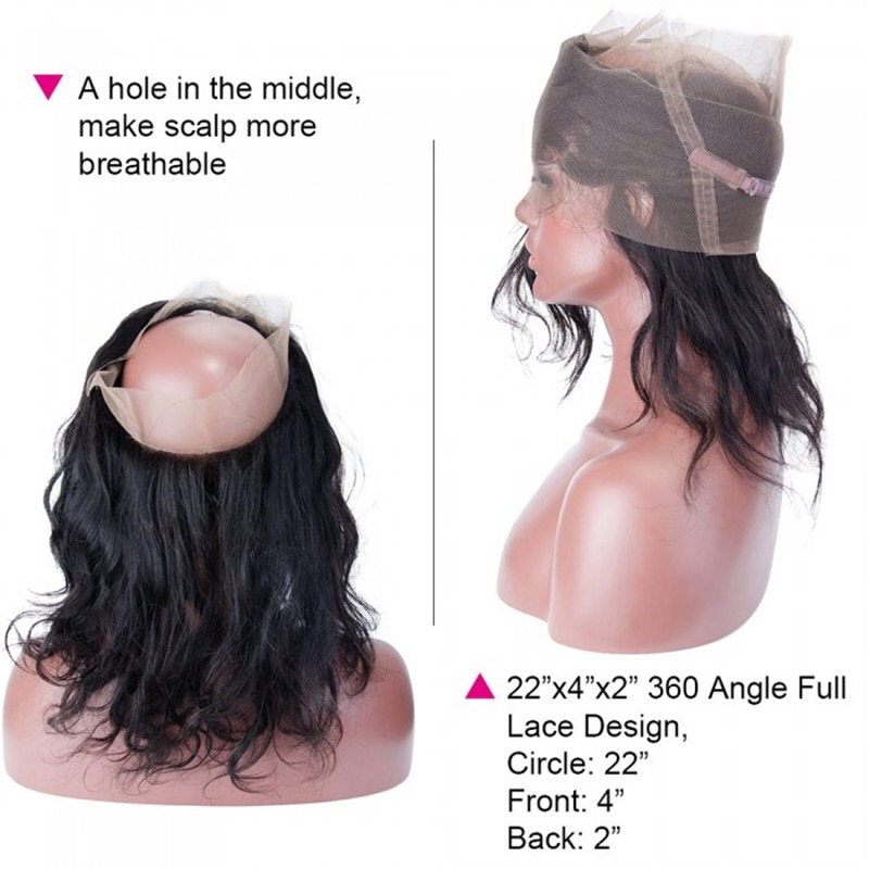 360-lace-frontal-hairpiece