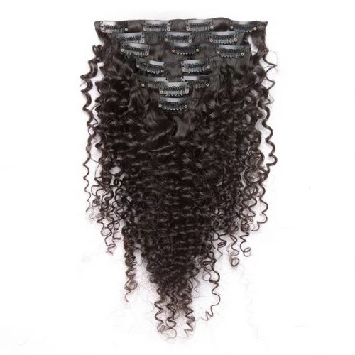 7-pieces-curly-virgin-remy-hair-clip-in-hair-weft-extension