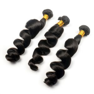 Brazilian-loose-wave-virgin-remy-hair-weft