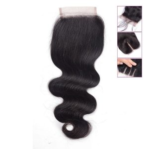 Free-part-body-wave-virgin-remy-hair-lace-closure-hairpiece
