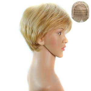 Kanekalon-sythetic-light-weight-mono-top-wig