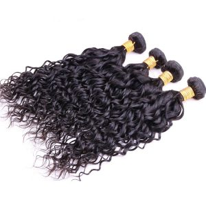 Natural-black-loose-wave-virgin-remy-hair-weft