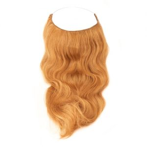 Natural-body-wave-virgin-remy-hair-flip-in-hair-extension