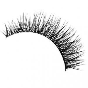 Natural-strip-mink-eyelash-ME04
