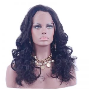 Virgin-Remy-Hair-Body-Wave-Full-Lace-Wig