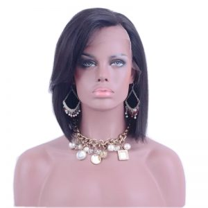 Virgin-remy-hair-natural-black-straight-full-lace-wig