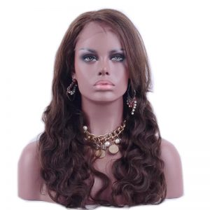 Virgin-remy-hair-water-wave-full-lace-wig