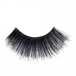 black-band-thick-strip-eyelashes