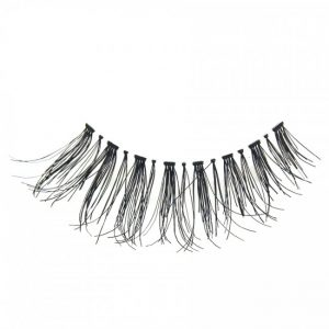 clear-band-false-strip-eyelashes