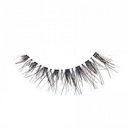 clear-band-human-hair-natural-strip-eyelashes