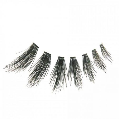 clear-band-natural-cheap-strip-eyelashes