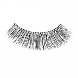 clear-band-natural-strip-eyelash