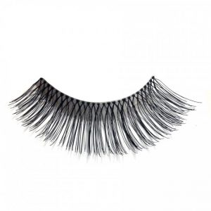 clear-band-strip-eyelash
