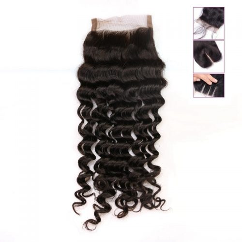 free-part-deep-wave-virgin-remy-hair-lace-closure-hairpiece