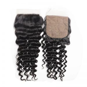 free-part-deep-wave-virgin-remy-hair-silk-base-lace-closure
