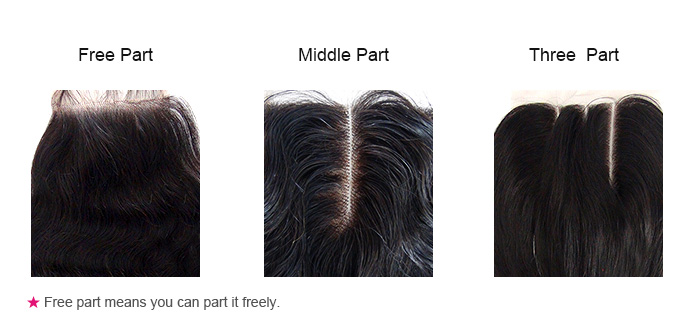 free-part-middle-part-three-part-lace-closure-hairpiece