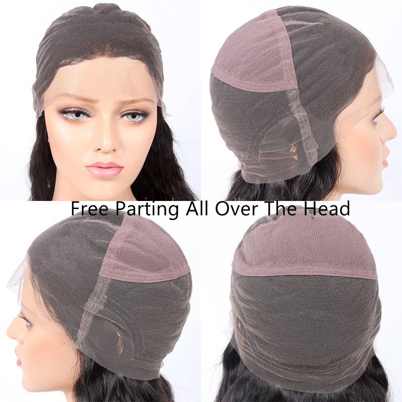 full-lace-wig-cap