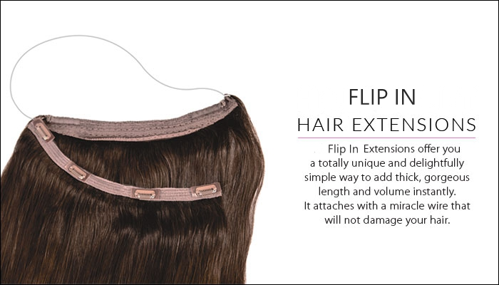 halo-flip-in-hair-weft-extension