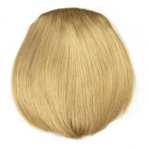 heat-friendly-synthetic-fiber-blunt-clip-in-bang-fringe