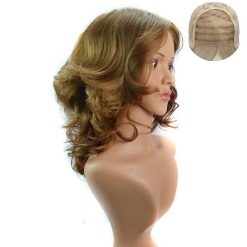 heat-resistant-synthetic-fiber-body-wave-mono-top-wig