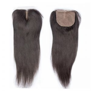 middle-part-straight-virgin-remy-hair-silk-base-lace-closure