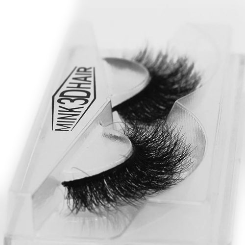 atural-mink-fur-3D-strip-false-eyelash-DE02