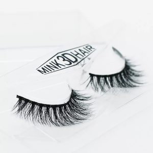 natural-mink-fur-3D-strip-false-eyelash-DE04