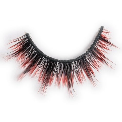 ombre-black-band-cheap-false-strip-eyelash
