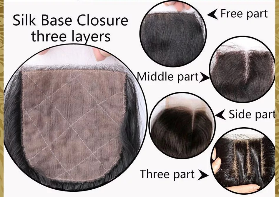 silk-base-lace-closure