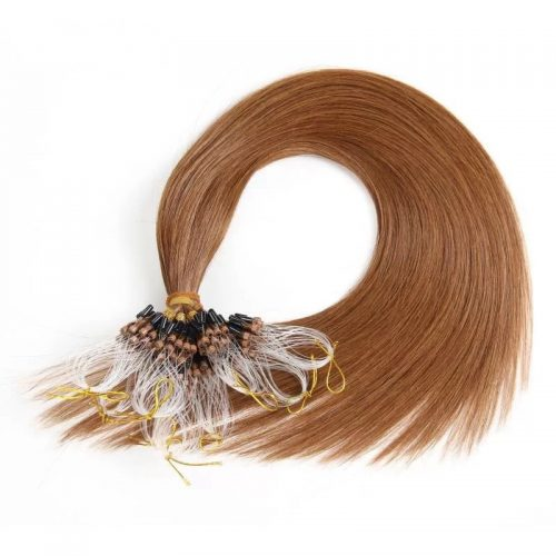 straight-virgin-remy-hair-micro-ring-loop-hair-extension