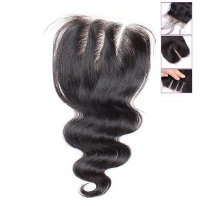 hree-part-body-wave-virgin-remy-hair-lace-closure-hairpiece