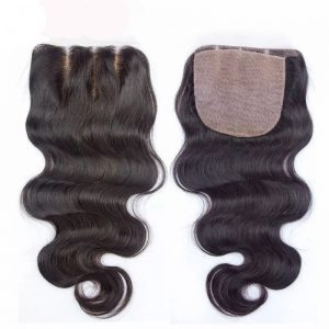 hree-part-body-wave-virgin-remy-hair-silk-base-lace-closure
