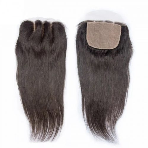three-part-straight-virgin-remy-hair-silk-base-lace-closure