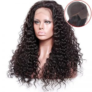virgin-remy-hair-black-curly-lace-front-wig