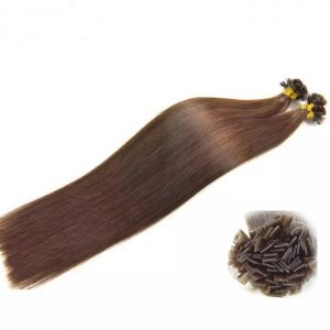 virgin-remy-hair-flat-tip-pre-bonded-keratin-fusion-hair-extension.JPG