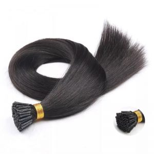 virgin-remy-hair-i-tip-pre-bonded-keratin-fusion-hair-extension.JPG