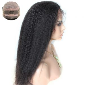 virgin-remy-hair-kinky-straight-360-lace-wig