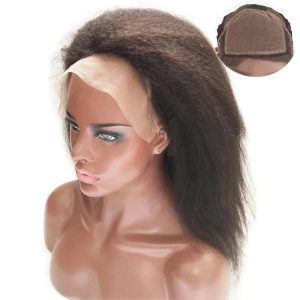 virgin-remy-hair-kinky-straight-silk-top-lace-wig