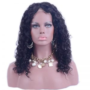 virgin-remy- hair-loose-wave -full-lace-wig