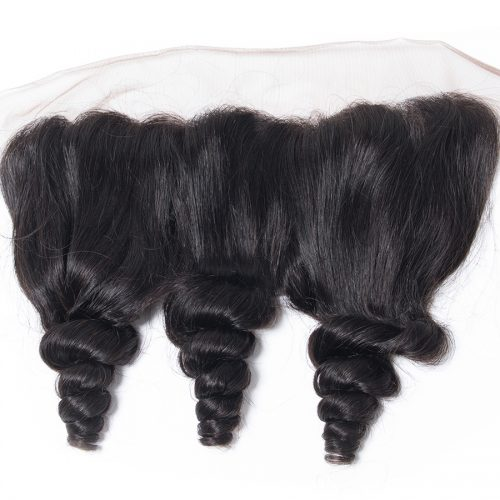 virgin-remy-hair-natural-black-Brazilian-wave-lace-frontal-hairpiece
