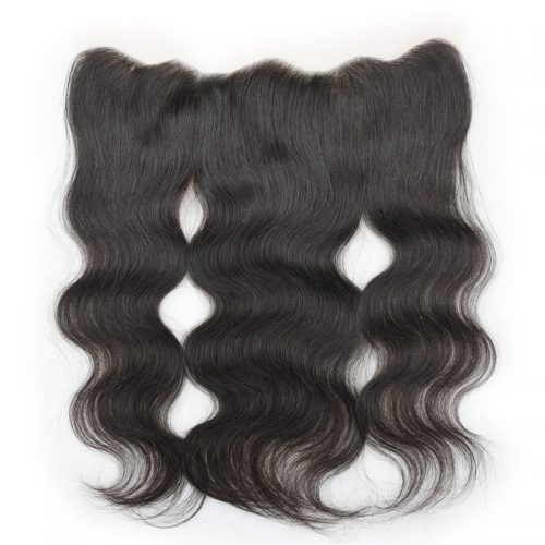 virgin-remy-hair-natural-black-body-wave-lace-frontal-hairpiece