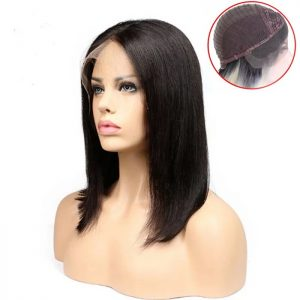 virgin-remy-hair-natural-black-straight-lace-front-wig