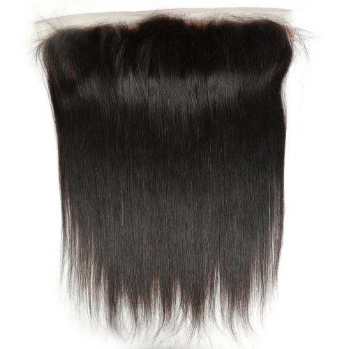 virgin-remy-hair-natural-black-straight-lace-frontal-hairpiece