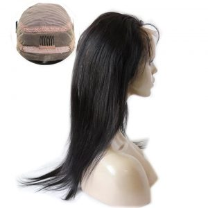 virgin-remy-hair-natural-straight-360-wig
