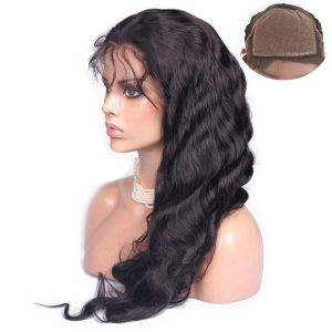 virgin-remy-hair-natural-wave-silk-top-lace-wig