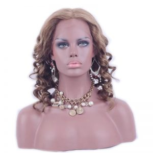 virgin-remy-hair-tight-curl-full-lace-wig