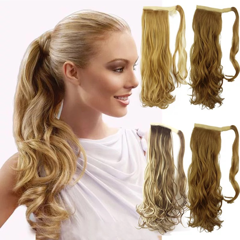 wrap-around-heat-resistant-synthetic-ponytail-hair-extension