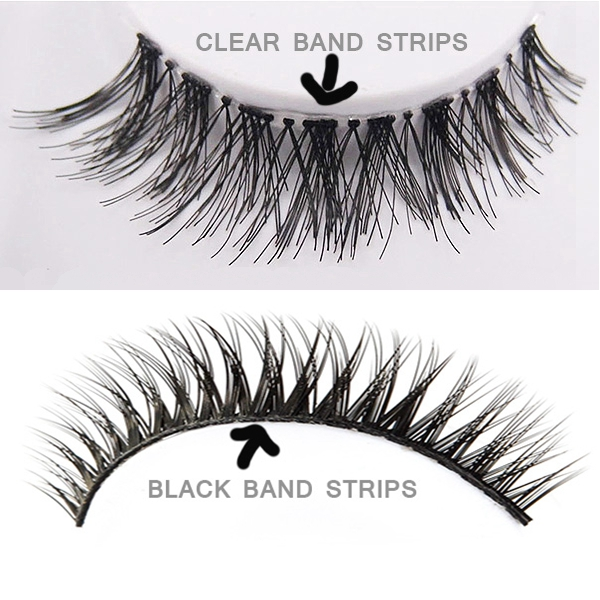 black-band-clear-band-strip-eyelash