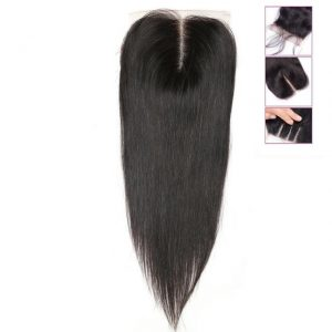 middle-part-straight-virgin-remy-hair-lace-closure-hairpiece